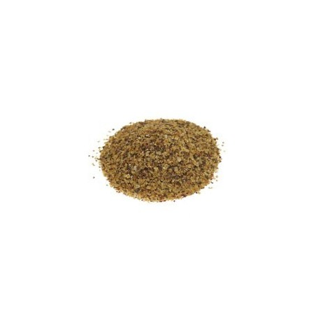 Irish Moss - 100 gr.