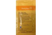 Levadura embotellado Safbrew F2 Fermentis - 20 g