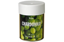 Concentrado de uva Chardonnay - 900 gr.