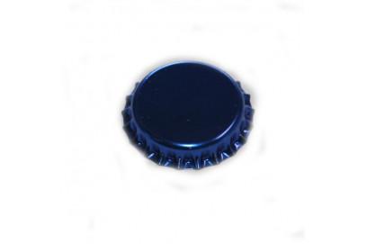Chapa Azul. 29mm. 100ud.