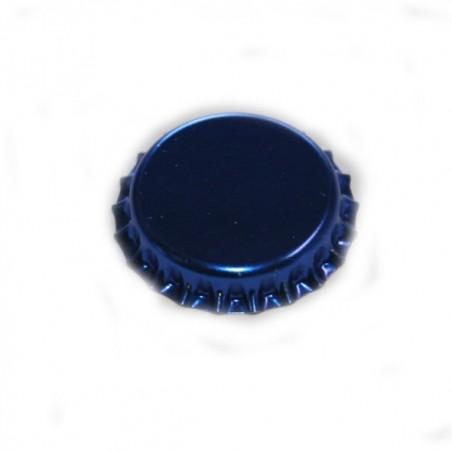 Chapa Azul. 29mm. 1000ud.