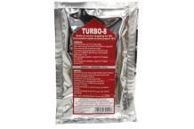 Levadura Turbo-8 para 25 litros - 115 g