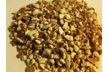 Piel de Naranja Amarga - 1 kg