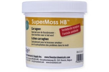 SuperMoss HB FIVE STAR - 113 gr.