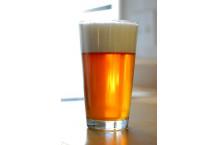 Kit Todo Grano de Cerveza Pale Ale Inglesa