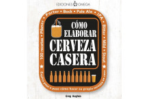 Como Elaborar Cerveza Casera - Greg Hughes