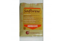Levadura Safbrew BE-256 Fermentis (Abbaye) - 500 gr.
