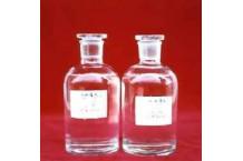 Acido Fosforico 75%. - 1 Litro