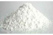 Lactosa - 1 Kg