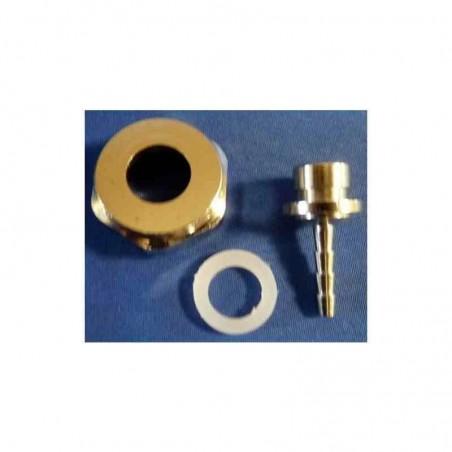 Racor CO2 - 4mm
