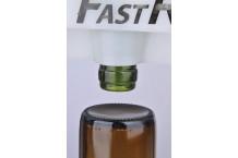 Escurridor FastRack12 combo