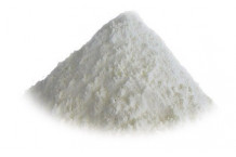 Ácido Cítrico Monohidrato - 1 KG