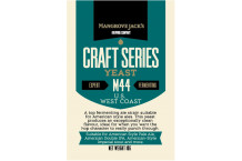 Mangrove Jack M44 US WEST COAST  - 10 gr.