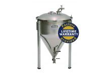 Fermentador Blichmann Fermenator - 154 Litros