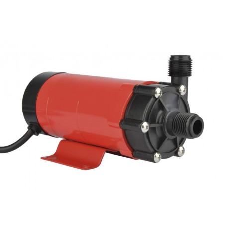 Bomba Magnetica Brewferm 15