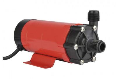 Bomba Magnetica Brewferm 20