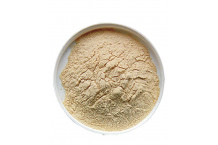 Extracto de Malta en polvo AMBAR (18 EBC) - 500 g