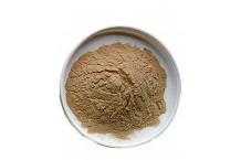 Extracto de malta en polvo OSCURO - 1 Kg