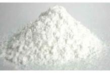 Carbonato de Calcio - 1 Kg.
