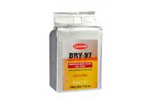 Levadura BRY-97 Lallemand - 500 gr.