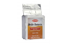 Levadura BELLE SAISON Lallemand - 500 g