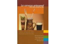 La Cerveza Artesanal - Como hacer cerveza en casa