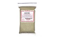 Bentonita - 100 g