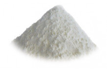 Dextrosa - 25 Kg.