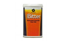 Kit cerveza Brewmaker Essential Yorkshire Bitter - 1.5 kg