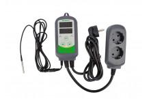 Controlador de Temperatura INKBIRD ITC-308