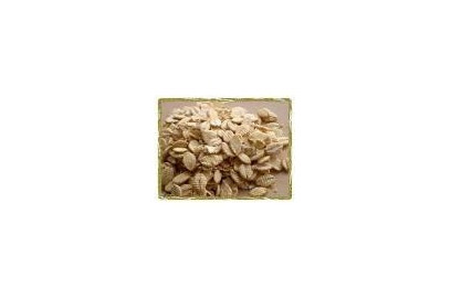 Copos de Cebada Convencional  1 Kg