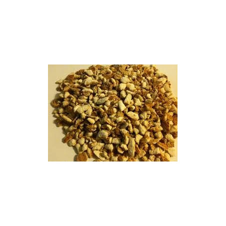 Piel de Naranja Amarga - 100 g