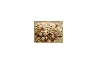 Copos de Cebada Convencional 5 Kg