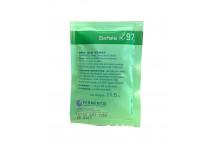 Levadura Safale K-97 Fermentis - 11,5 g