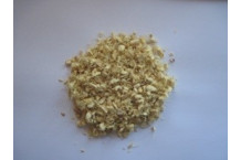 Gengibre Troceado. 100 g