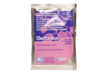 Levadura Safbrew T-58 Fermentis - 11,5 g