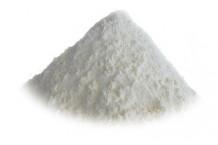 Ácido Tartárico Alimentario (E-334) - 1 Kg