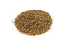 Irish Moss - 100 g