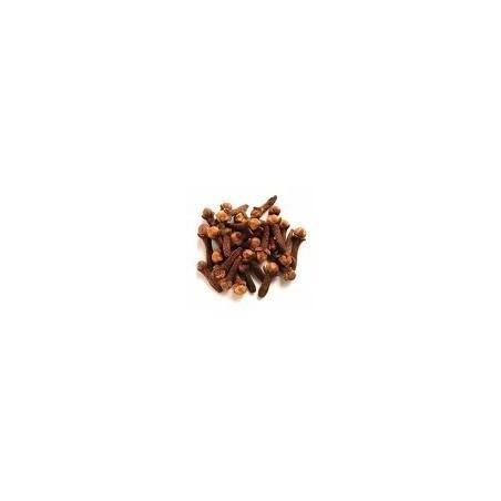 Clavo de olor - 100grs