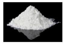 Mezcla de acidos MIXACID, 25 g