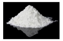 Mezcla de acidos MIXACID - 100 g