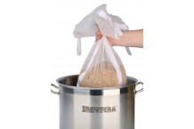 Bolsa de Macerado The Brew Bag - 50 Litros