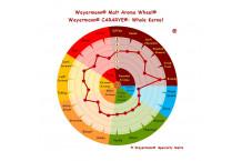 MALTA CARA-RYE Weyermann® - 1 Kg