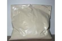 Brew Body (Maltodextrinas) - 500 g