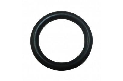Junta de goma de tubos de gas y producto de barril cornelius