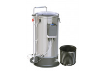GRAINFATHER CONNECT - 30 L