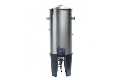 Fermeador Cilindroconico GrainFather Conical Fermenter PRO