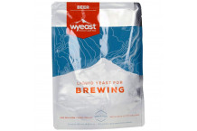 WYEAST XL 3726 FARMHOUSE ALE
