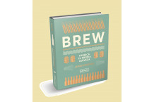 BREW - Fabrica tu propia cerveza