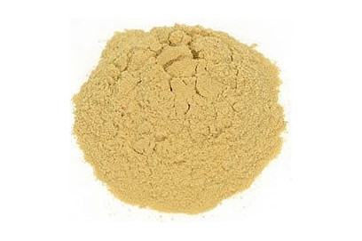 Nutrient Vit Nature™ - 50 gr.